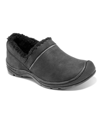 Black Crested Butte Shoe - Women