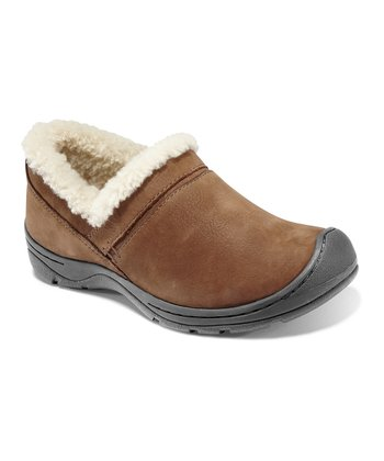 Potting Soil Crested Butte Shoe - Women