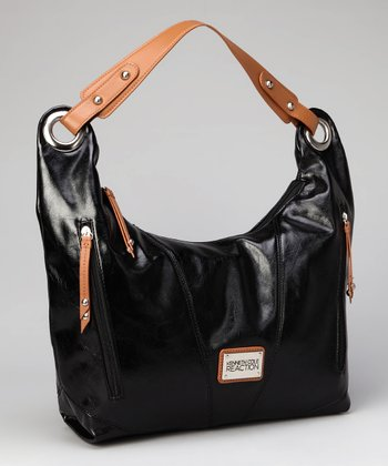 Black & Tan Hobo