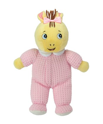Baby Kate Plush Toy