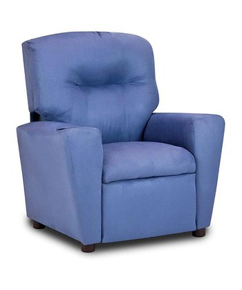 Grape Recliner