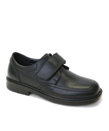 Black Tony Oxford
