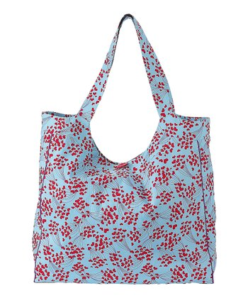 Heartsong Tote Bag