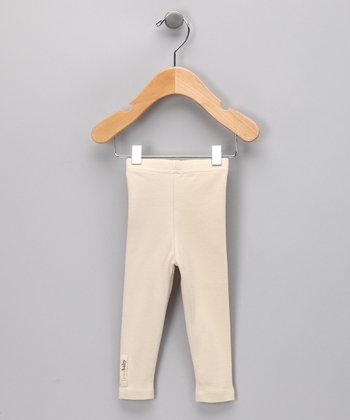 Sand Leggings - Infant