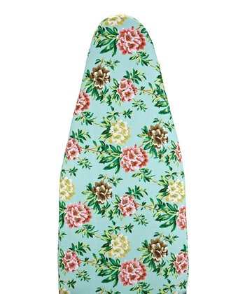 Rhododendron Ironing Board Cover