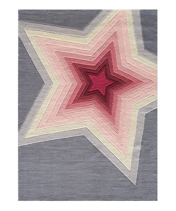 Superstar Rug