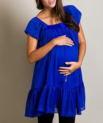 New Season: Maternity Apparel