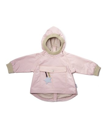 Violet Ice Vito Jacket - Infant & Toddler