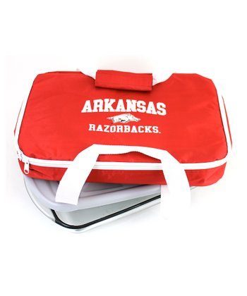 Arkansas Combo Carrier