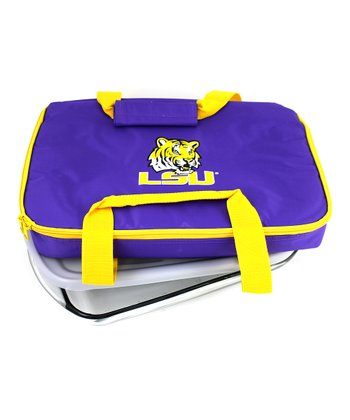 LSU Combo Carrier