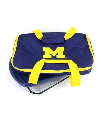 Michigan Combo Carrier