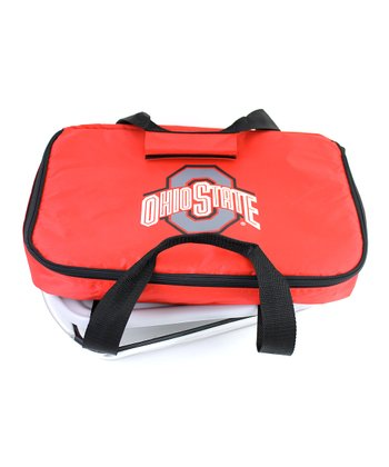 Ohio State Combo Carrier