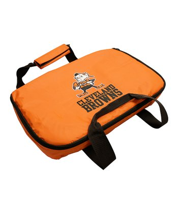 Cleveland Browns Casserole Carry Bag Set