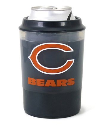 Chicago Bears Can Coolzy