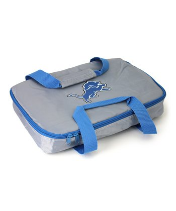 Detroit Lions Casserole Carry Bag Set