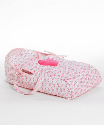 Layette Carrier