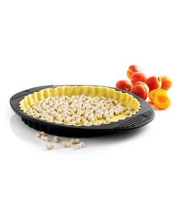 Mastrad Ceramic Pie Weight Set