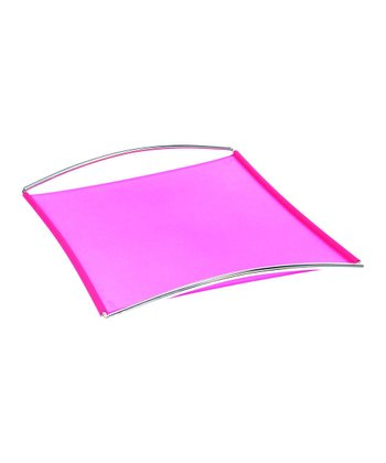 15'' Silicone Baking Sheet