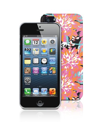 Kate Madison iPhone 5 Case