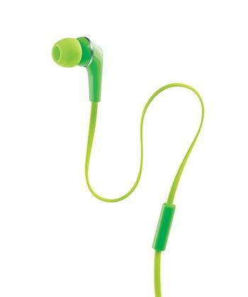 Ultramarine Green Equinox Earbuds