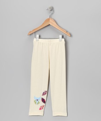Meadow Classic Leggings - Infant