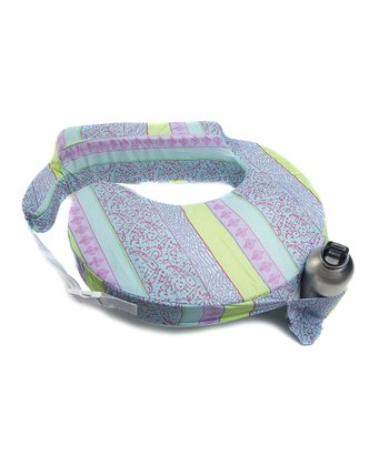 India Nursing Pillow