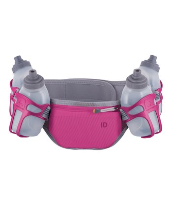 Berry Speed 4R Waist Pack