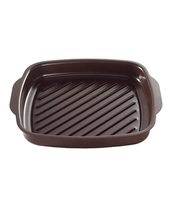 Nonstick Texas Searing Griddle