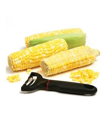 Grip-EZ Corn Cutter