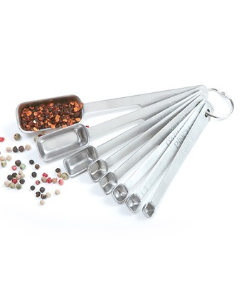 Stock the kitchen finds under 15 clasp deal fashion for Norpro canape bread mold set