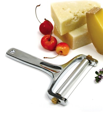 Large Cheese Slicer