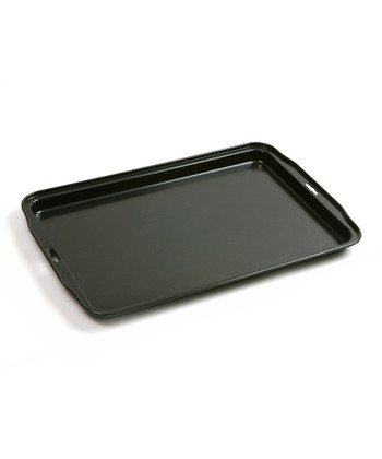 Nonstick 10'' x 15'' Cookie Baking Sheet