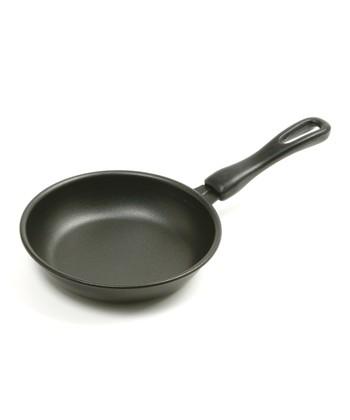 Nonstick Mini Pan
