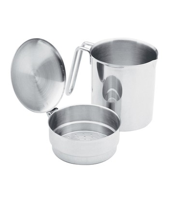 Kitchen finds essentials under styles44 100 for Norpro canape bread mold set