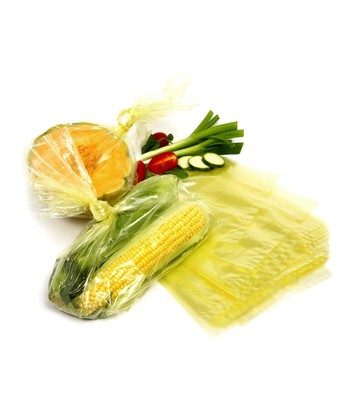 Reusable Fresh Produce Bag - Set of 20