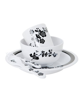 Ume Dinnerware Set