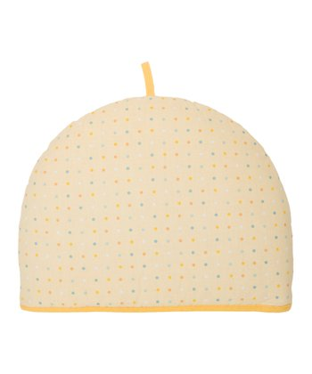 Bonbon Tea Cozy