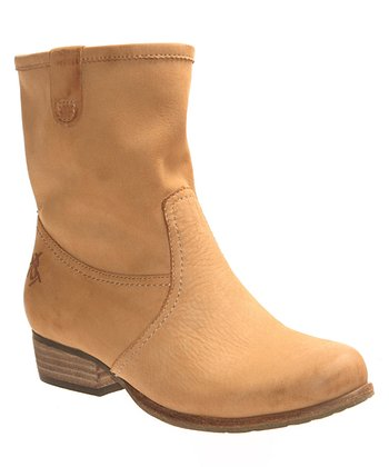 Sahara Farmington Boot