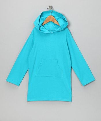 Aqua Cover-Up - Infant, Toddler & Kids
