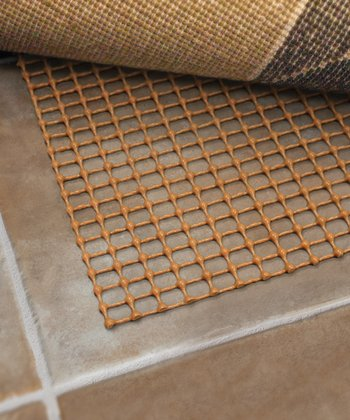 Indoor/Outdoor Rug Pad