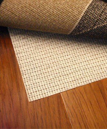 Nonslip Area Rug Pad