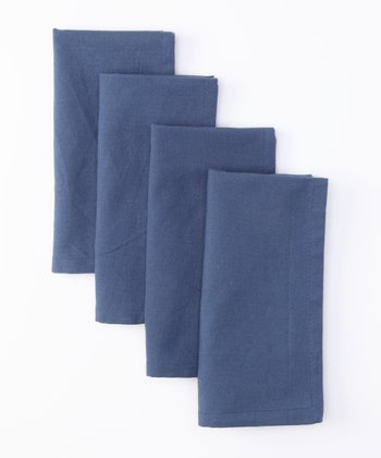 Durango Napkin - Set of Four