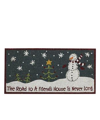 Jingle All the Way: Christmas Décor