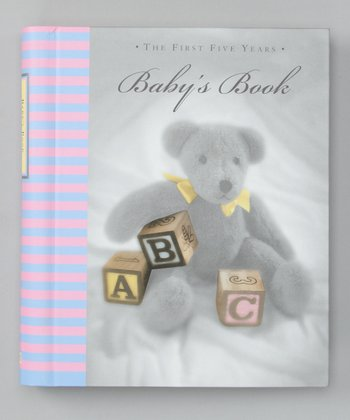 Baby Shower Gifts Collection