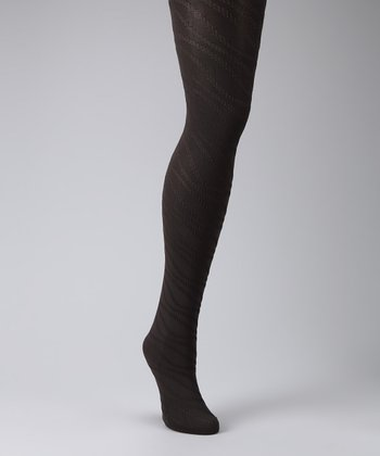 Roccia Wave Tights
