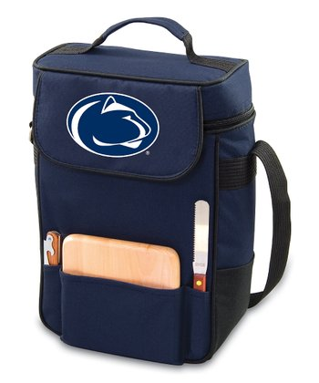 Penn State Duet Insulated Tote