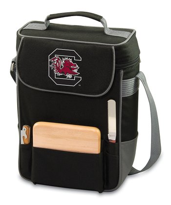 South Carolina Duet Insulated Tote