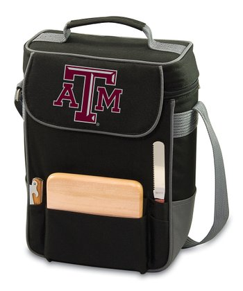Texas A&M Duet Insulated Tote