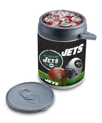 New York Jets Can Cooler