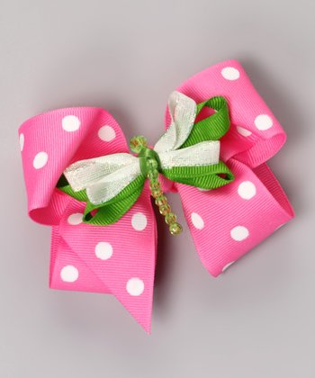 Buy Picture Perfect Hair Bows!